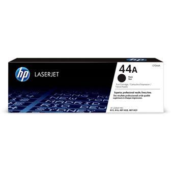 Toner HP LaserJet 44A Noir
