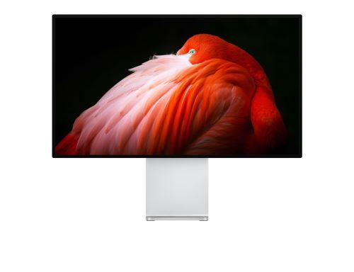 Photo de apple-pro-display-xdr