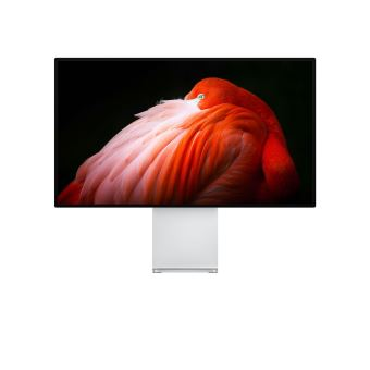 Photo de apple-pro-display-xdr