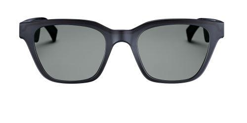 Lunette Bose Frames Alto S/M Noir