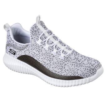 Chaussures Skechers BQB9Aae5