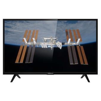 telecharger application sur smart tv thomson
