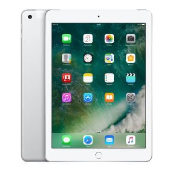 """Apple iPad 32 GB WiFi + 4G Silver 9,7"""""""
