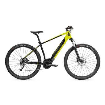 Vélo électrique Peugeot EM02 Active Plus Taille 40500 WH Vert