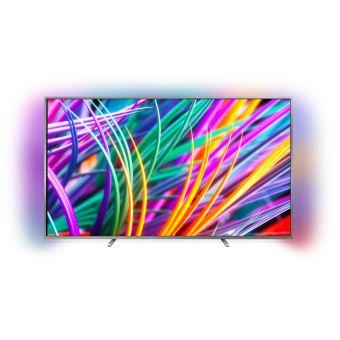 """Philips 75PUS8303/12 4K Smart TV 75"""""""