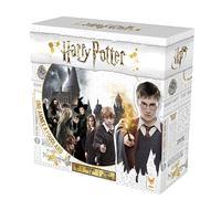 Harry Potter Topigames Bordspel Een jaar op Zweinstein