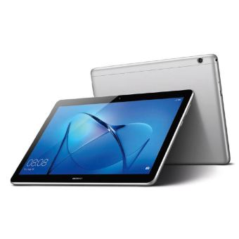 "Huawei T3 Tablet 16GB Grey 9.6"""