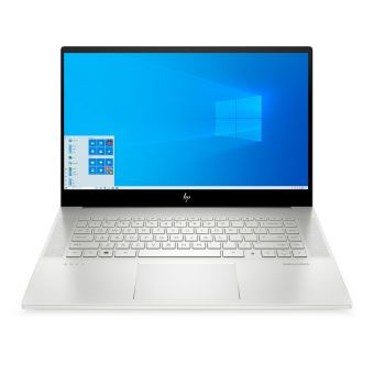 PC portable 15-ep0082nf