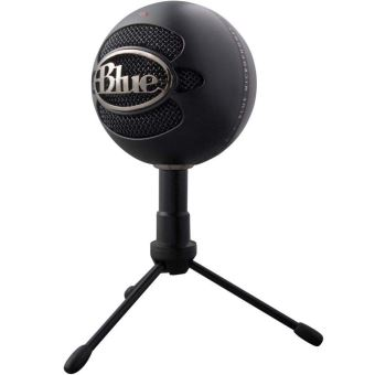 Blue Microphones Snowball ICE - microfoon