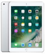 APPL Apple iPad 128 Go WiFi Argent 9.7