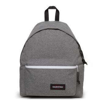 Sacs Eastpak Sunday Grey gris 80L