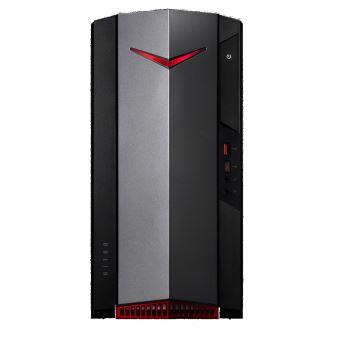 PC Gamer Acer