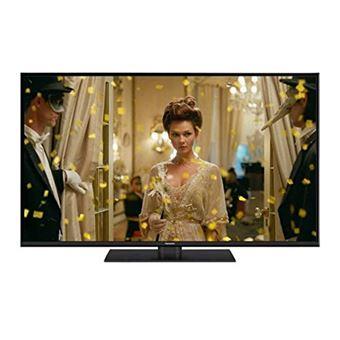 """TV Panasonic TX-43FX550E UHD 4K Smart TV 43"""""""