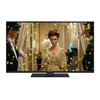 TV Panasonic TX-43FX550E UHD 4K Smart TV 43""