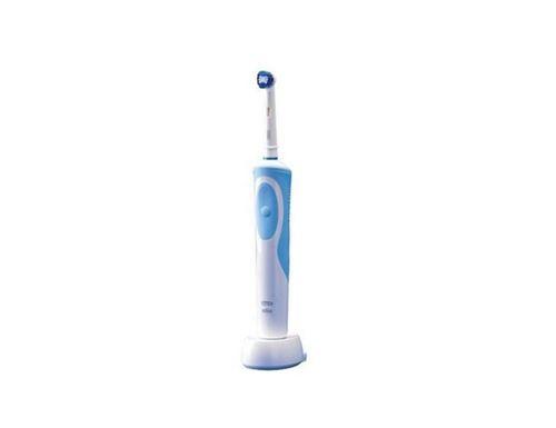 Brosse à dents électrique Oral B Vitality Clean sans timer