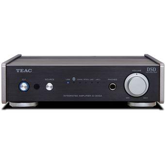Teac Reference 301 AI-301DA - amplificateur
