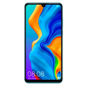 Photo de smartphone-huawei-p30-lite