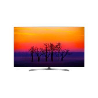 "TV LG OLED55B8S OLED UHD 4K Smart TV 55"""
