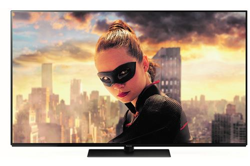 TV Panasonic TX-55FZ830E OLED UHD 4K 55