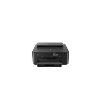 CANON PIXMA TS705 INKTJETPRINTER