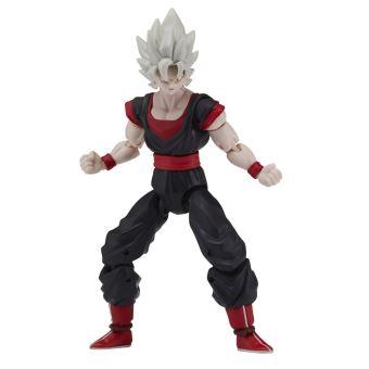 Figurine Dragon Ball Z Fighters Goku 17 cm