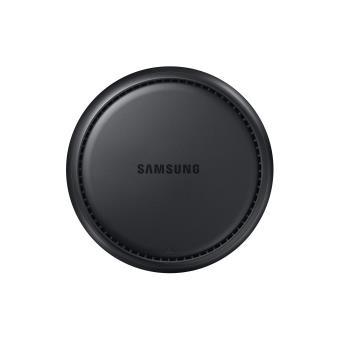 Samsung Mulimedia DeX Station + kabel