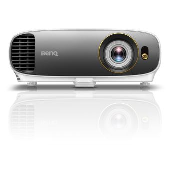 BenQ W1700S 4K DLP-Videoprojector