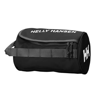 Helly Hansen Trousse de Toilette