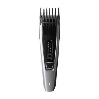 Sabot pour tondeuse cheveux philips