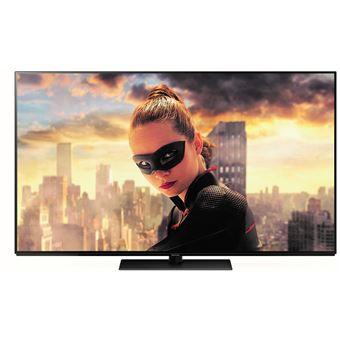 """Panasonic TX-65FZ830E OLED 4K TV 65"""""""