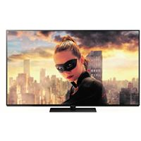 Panasonic TX-65FZ830E OLED 4K TV 65""