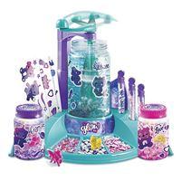 Kit créatif So Glow Magic jar Studio Canal Toys Modèle aléatoire