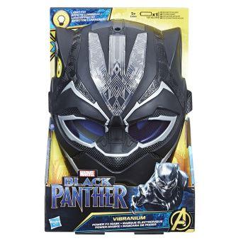 086fe277a20 Download Image 340 X 340. black panther erik killmonger gold jaguar cosplay  costume jumpsuit