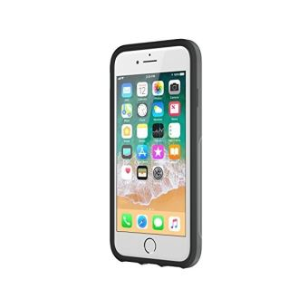 griffin coque iphone 6