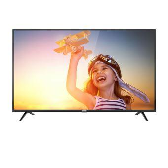"""TCL 55DP603 4K Smart TV 55"""""""