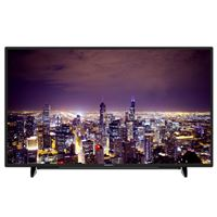 "Grundig 40VLX7810 4K Smart TV 40"""