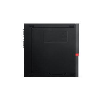 Lenovo ThinkCentre M920q 10RS/i7-8700T/2.4GHz/8GB/256GB/UHD Graphics 630
