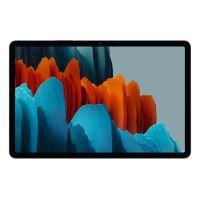 Pre-Order - Samsung Galaxy Tab S7 Black 256 GB WIFI - Levering vanaf 21/08