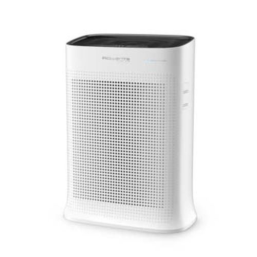 Purificateur d'air Rowenta Pure Air 67 W Blanc