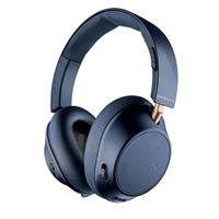 Casque sans fil Plantronics BackBeat GO 810 Bleu
