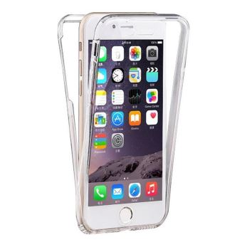 coque ultra mince iphone 6