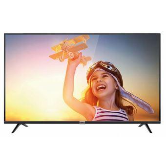 """TCL 43DP603 4K Smart TV 43"""""""