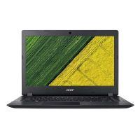 "Acer Aspire 1 A114-31-C5JF 14""/Intel Celeron N3350/4GB/32GB/2,4GHz/HD Graphics 500 Ultra Portable PC"