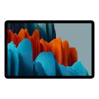 Samsung Galaxy Tab S7 SM-T870 11p 128Go