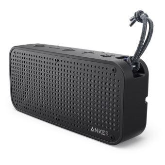 Enceinte Bluetooth Anker SoundCore Sport XL Noir