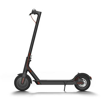 Trottinette électrique pliable Xiaomi M365 Mi Electric Scooter 250 W Noir
