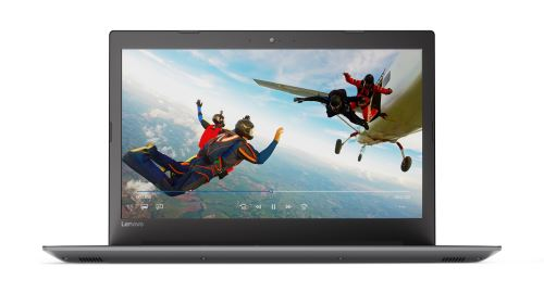 PC Portable Lenovo IdeaPad 320-17IKB 80XM00L0FR 17.3