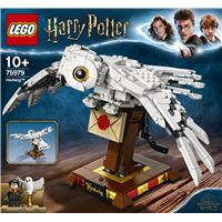 LEGO® Harry Potter™ 75979 Hedwige