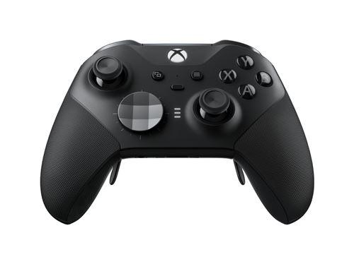 https://static.fnac-static.com/multimedia/Images/FR/MDM/8c/dc/b6/11984012/1505-1/tsp20200305150752/Manette-Xbox-Elite-Sans-Fil-Serie-2-Noir.jpg