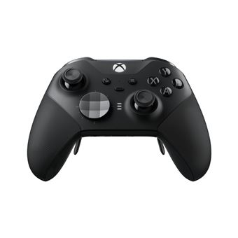 popular brand authentic quality free delivery Manette Xbox Elite Sans Fil Série 2 Noir